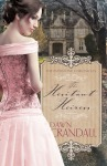 The Hesitant Heiress by DawnCrandall