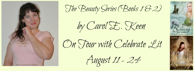 The-Beauty-Series-Banner