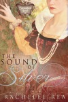 The Sound of Silver Blog Tour
