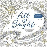 All is Bright by Nancy Guthrie
