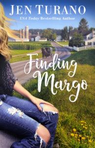 finalfrontfinding_margo-194x300