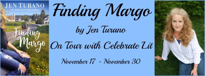 finding-margo-tour-banner
