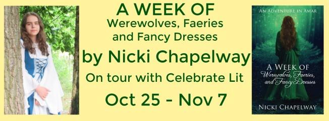 werewolvesfaeiresfancydresses-fb