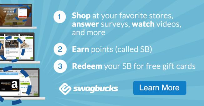 swagbucks-share-1440-v2