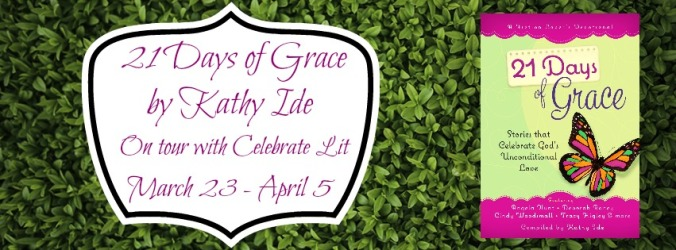 21-days-of-grace-fb-cover