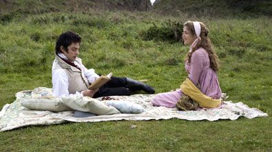 sense-and-sensibility-blanket-and-poetry