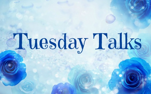 tuesdaytalks2