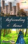 Befriending the Beast by AmandaTero
