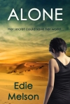 Alone by Edie Melson