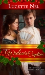 The Widow's Captive by Lucette Nel