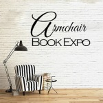 Armchair Book Expo Day 2: What Readers Want & Let's Collaborate and Listen