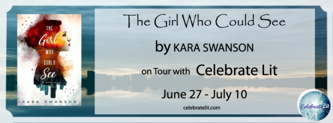 The-Girl-Who-Could-See-tour-Banner-copy