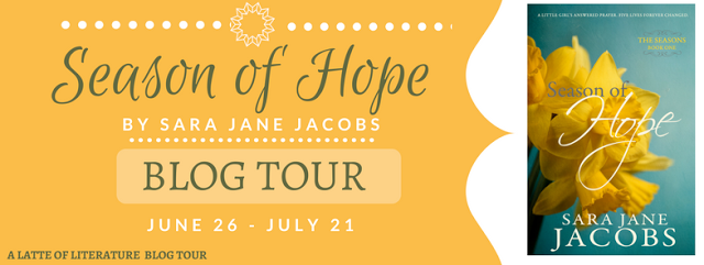 Blog Tour Banner_Season of Hope