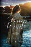 Four Winds by Lisa T.Bergren