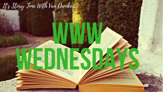 WWW Wendesdays