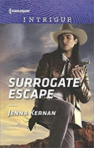 Surrogate Escape