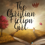 Blogger Spotlight: Nicole from The ChristianGirl
