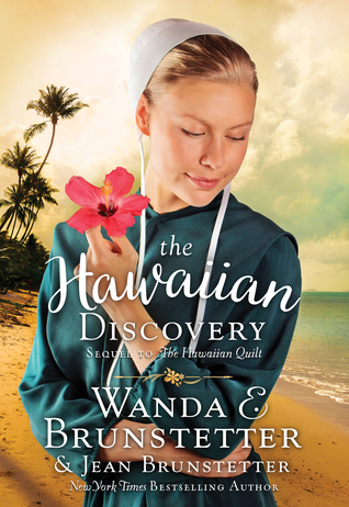 The Hawaiian Discovery