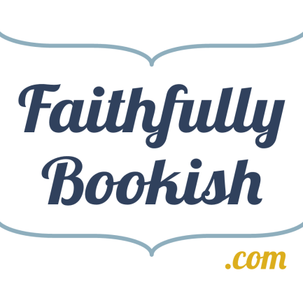 faithfullybookish curve white