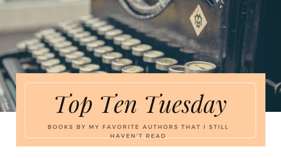 Books to Pull You Out of a Reading Slump (3)