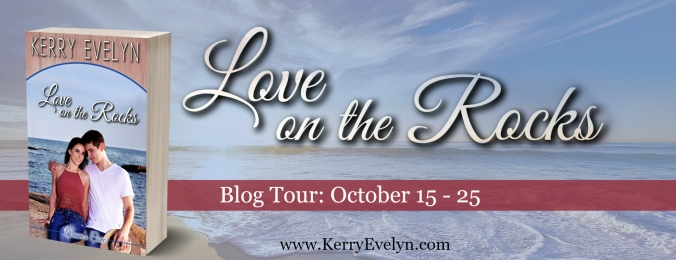 loveotr-tour-banner