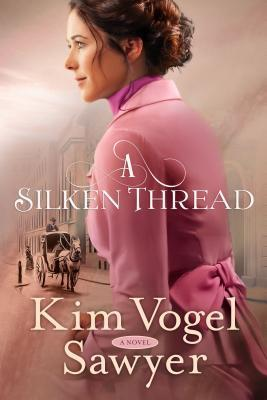 A Silken Thread