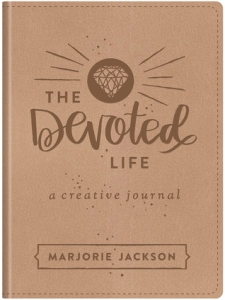 The Devoted Life