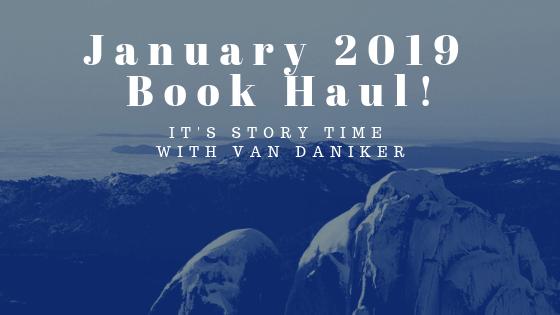 january2019bookhaul21