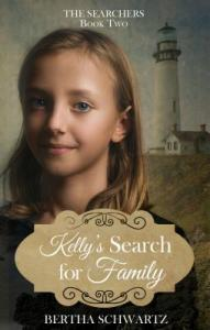 kelly's search for family