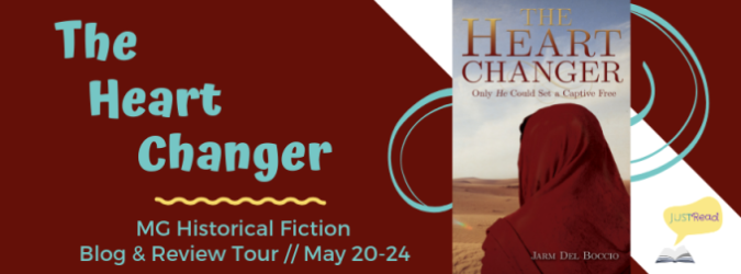 the-heart-changer-blog-review-tour-1