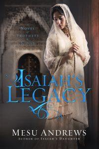 Isaiahs-Legacy-final-200x300